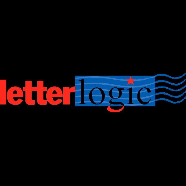 LetterLogic, Inc.