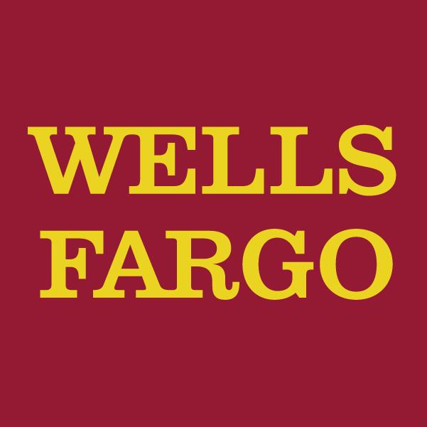 Wells Fargo - TMVP