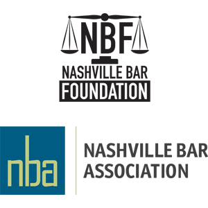 Nashville Bar Association