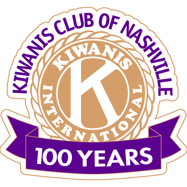 Kiwanis Club of Nashville