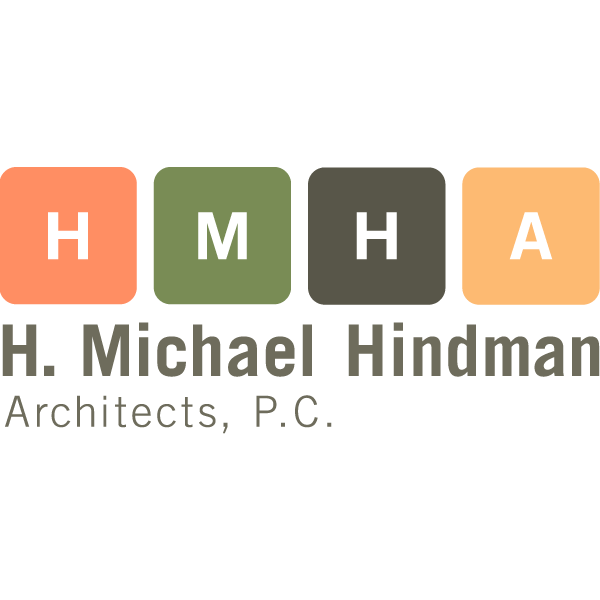 H. Michael Hindman Architects PC