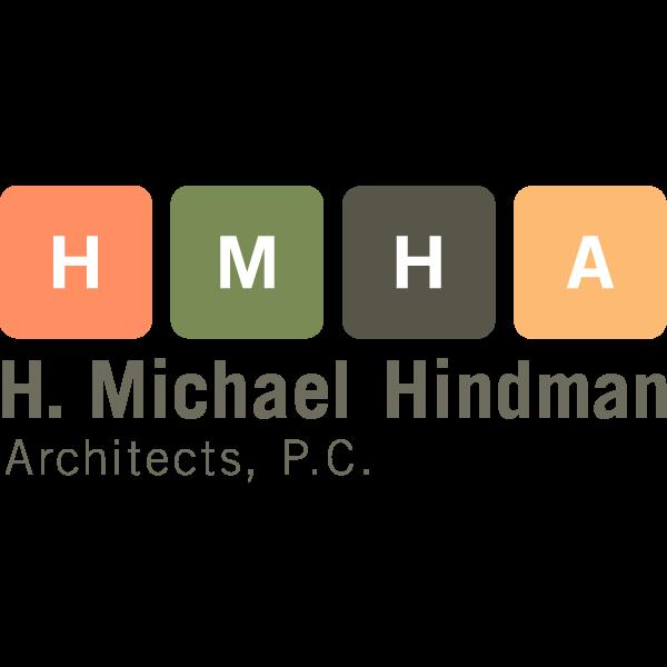 H. Michael Hindman Architects PC