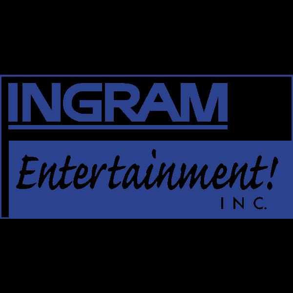 Ingram Entertainment Inc.