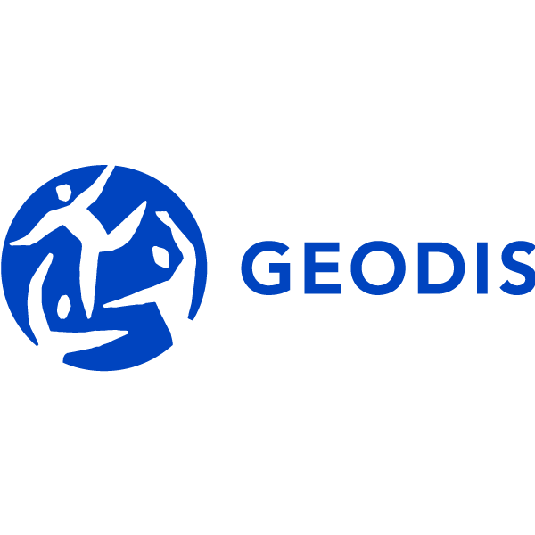 GEODIS (Ozburn Hessey Logistics (OHL)
