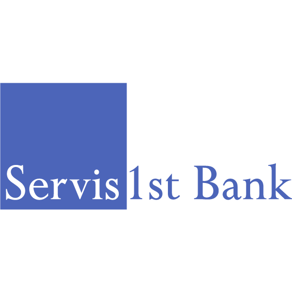 Servis 1st Bank