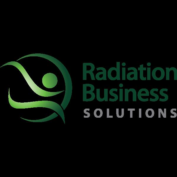 RBS, Inc. (Radiation Billing Solutions)