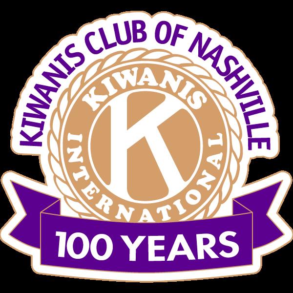 Kiwanis Club of Nashville