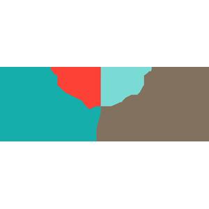 Unity Build