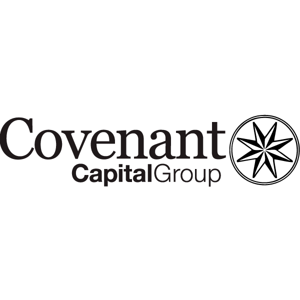 Covenant Capital Group