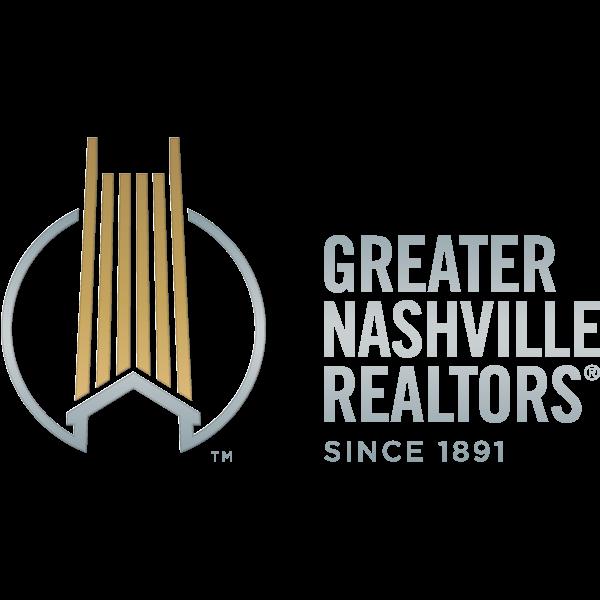 Greater Nashville REALTORS (GNAR)