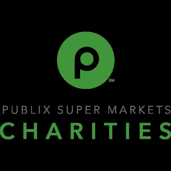 Publix Charities - Wilson