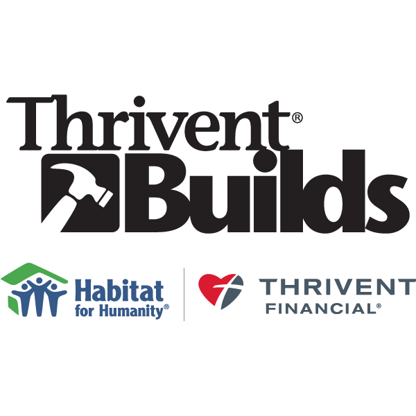 Thrivent Financial - FY2018 house