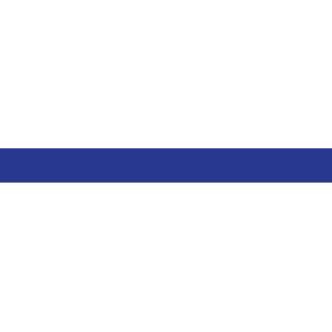 Daniel Dugan