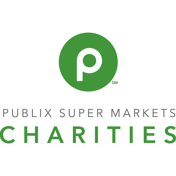 Publix Super Markets Charities, Inc. - Nashville