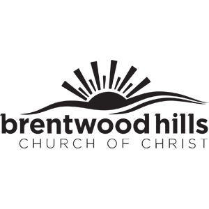 Brentwood Hills Church of Christ