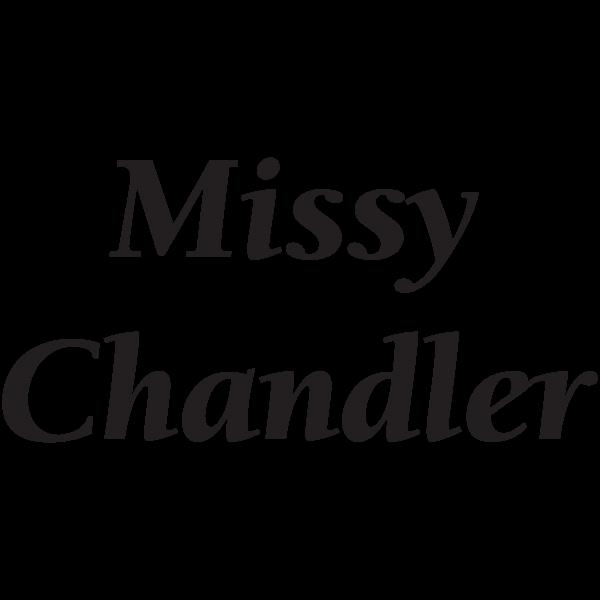 Missy Chandler