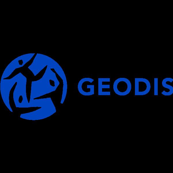GEODIS (OHL)