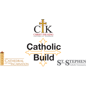 Catholic Build