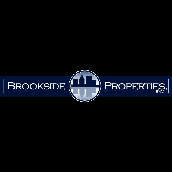 Brookside Properties