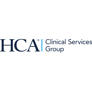 Clinical Services Group