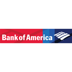 Bank of America - sponsorship