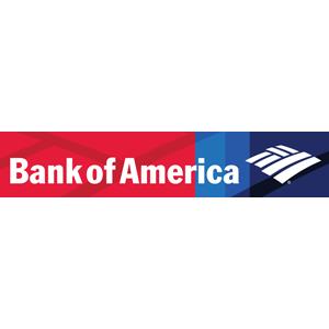 Bank of America - sponsorship