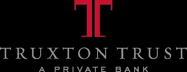 Truxton Trust