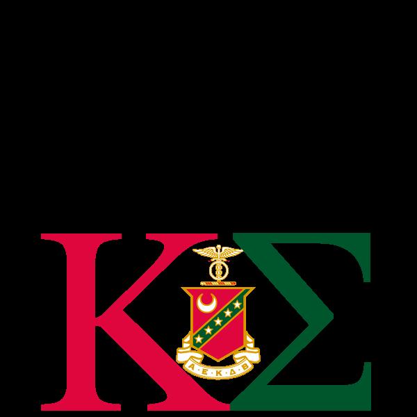 Kappa Sigma & Vanderbilt University Habitat for Humanity