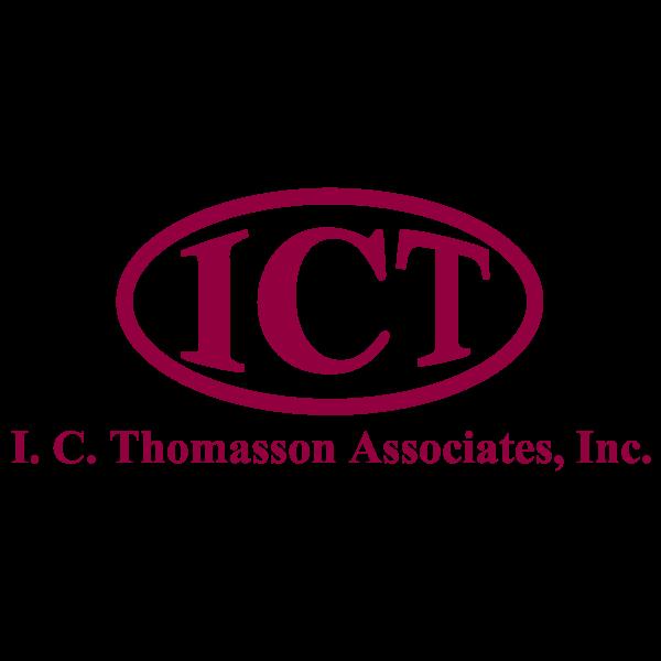 I. C. Thomasson Assoiates, Inc.