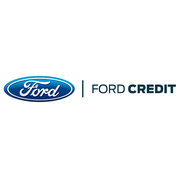 Ford Credit FY19-F