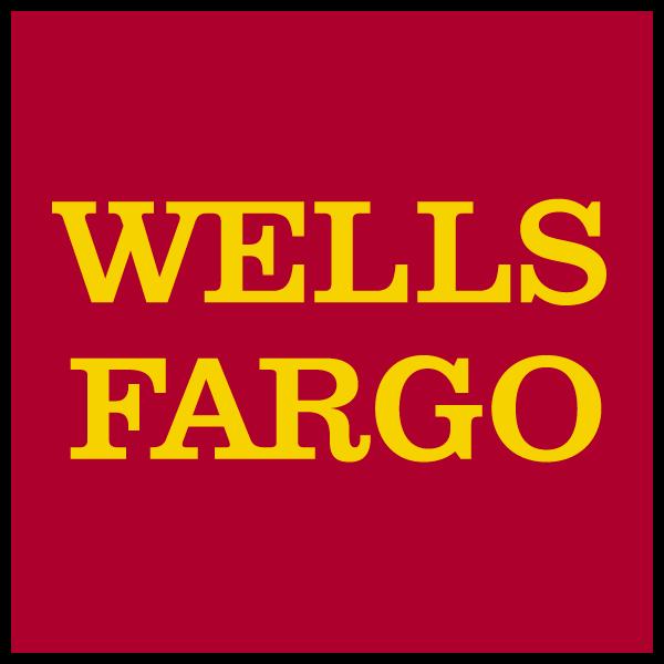 Wells Fargo Foundation TMVP FY19-F
