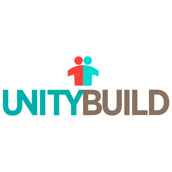 Unity Build FY19