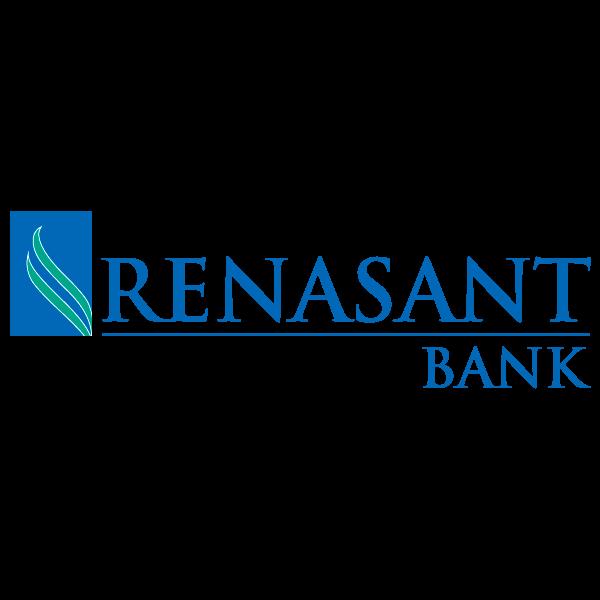 Renasant Bank - FY19-F
