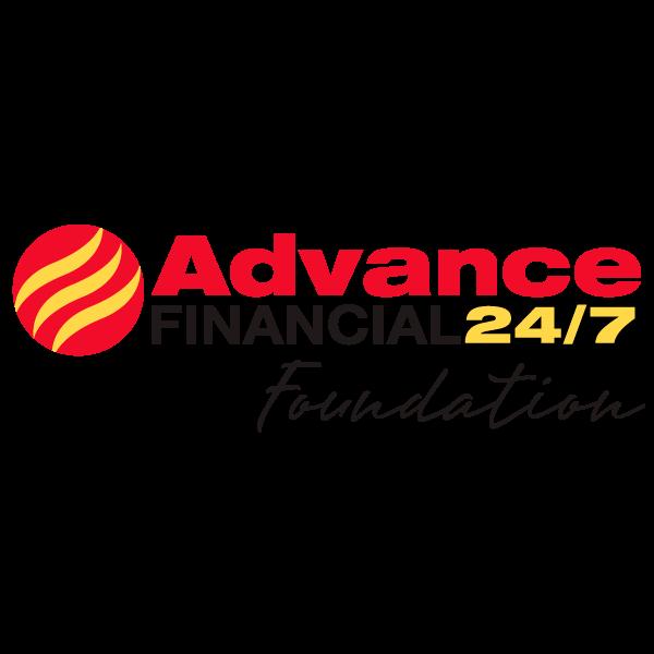 Advance Financial Foundation - FY2019-F