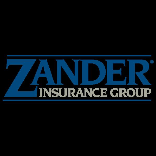 Zander Insurance Group