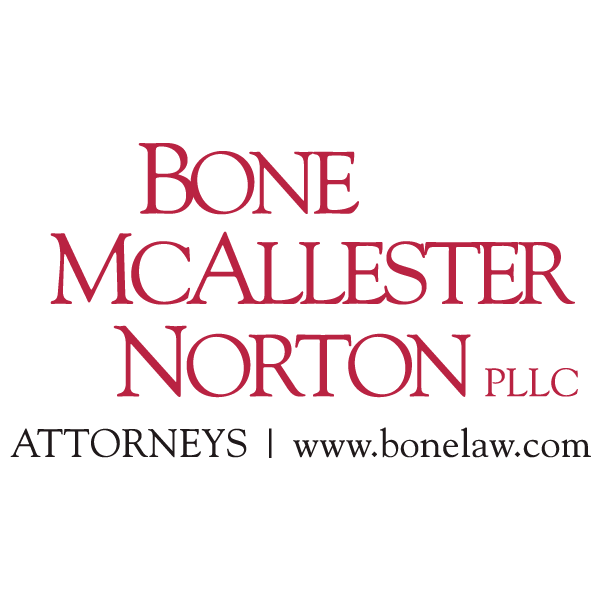 Bone McAllester Norton FY19-F