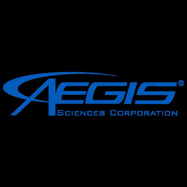 Aegis Sciences Corporation