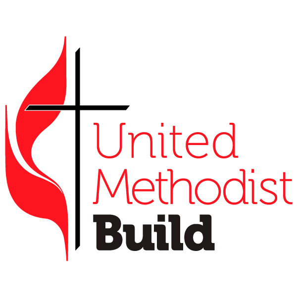 United Methodist Build FY19