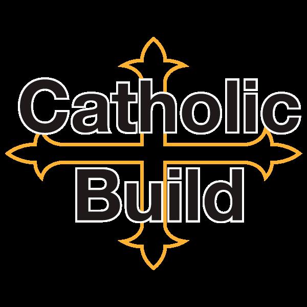Catholic Build