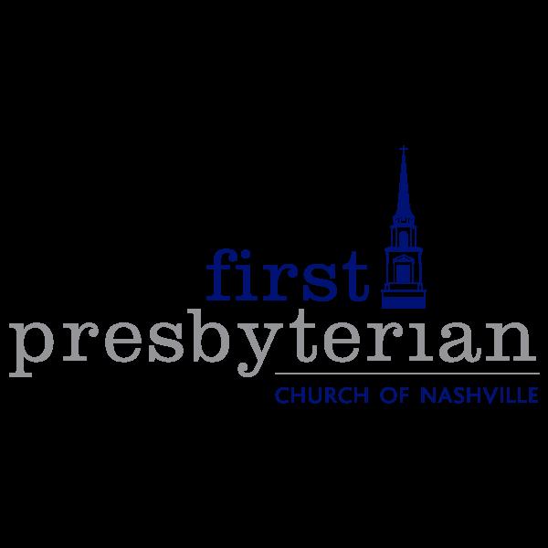 First Presbyterian Church FY19