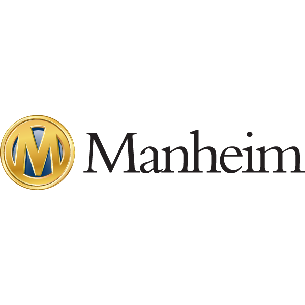 Manheim, Inc.