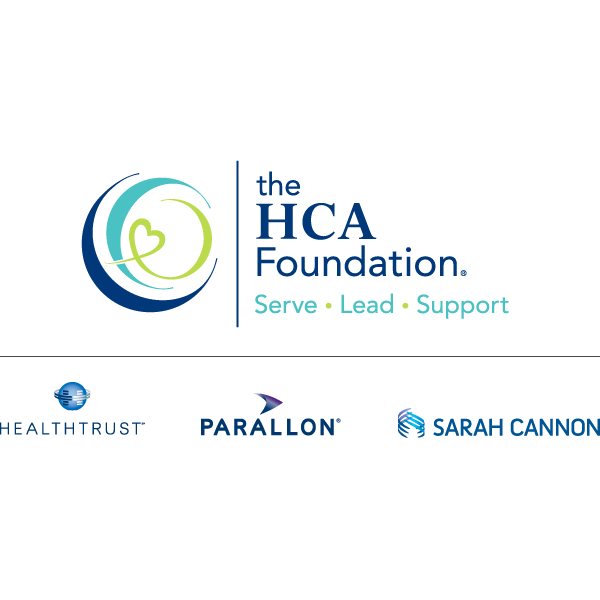 HCA and the HCA Foundation