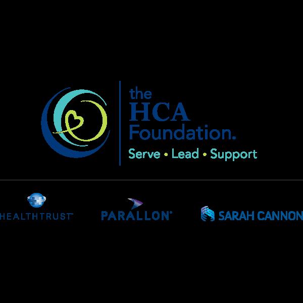 HCA and the HCA Foundation